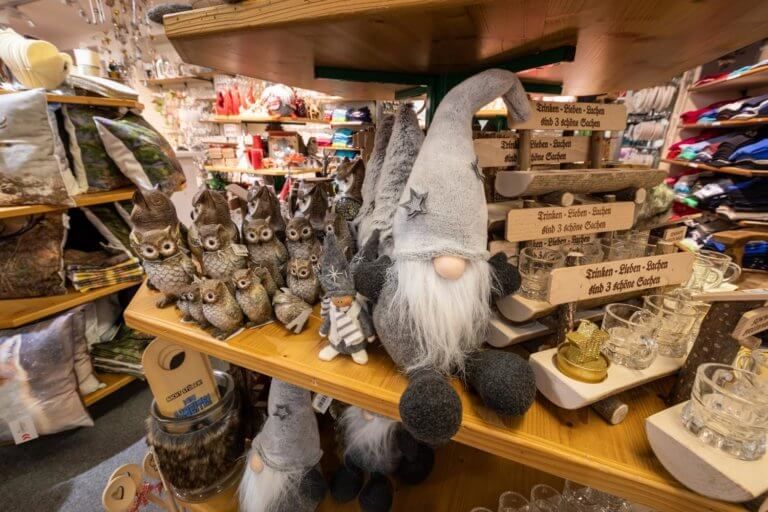 albrecht-seefeld-souvenirs