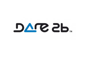 dare2be